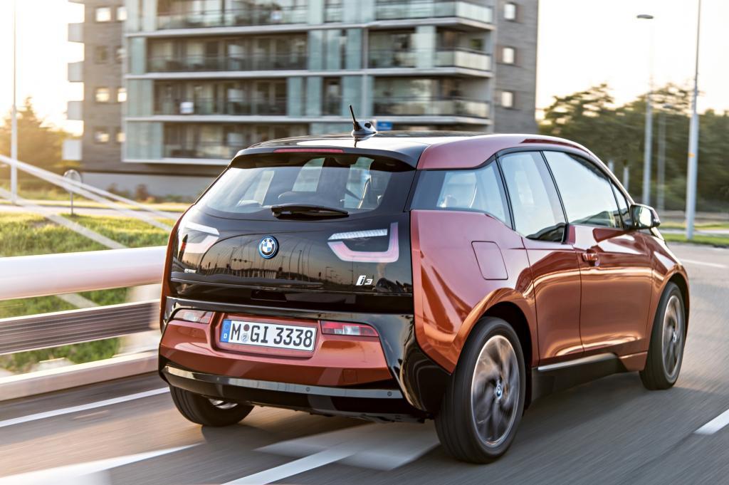 Auto-Experten schauen nach vorne: So wird 2014 - Es geht aufwärts – und es ändert sich wenig