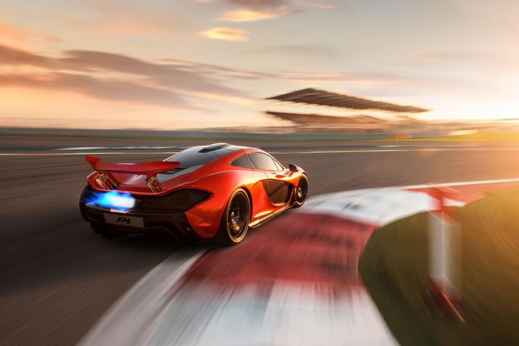 Dabei ist er zwar kaum weniger flott unterwegs, beschleunigt in etwa 8,4 Sekunden auf Tempo 100 und schafft weit über 150 km/h.