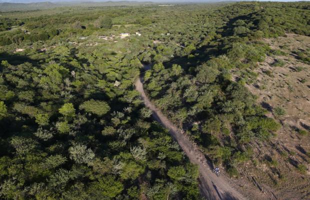 Dakar 2014: Die Spitze behauptet sich