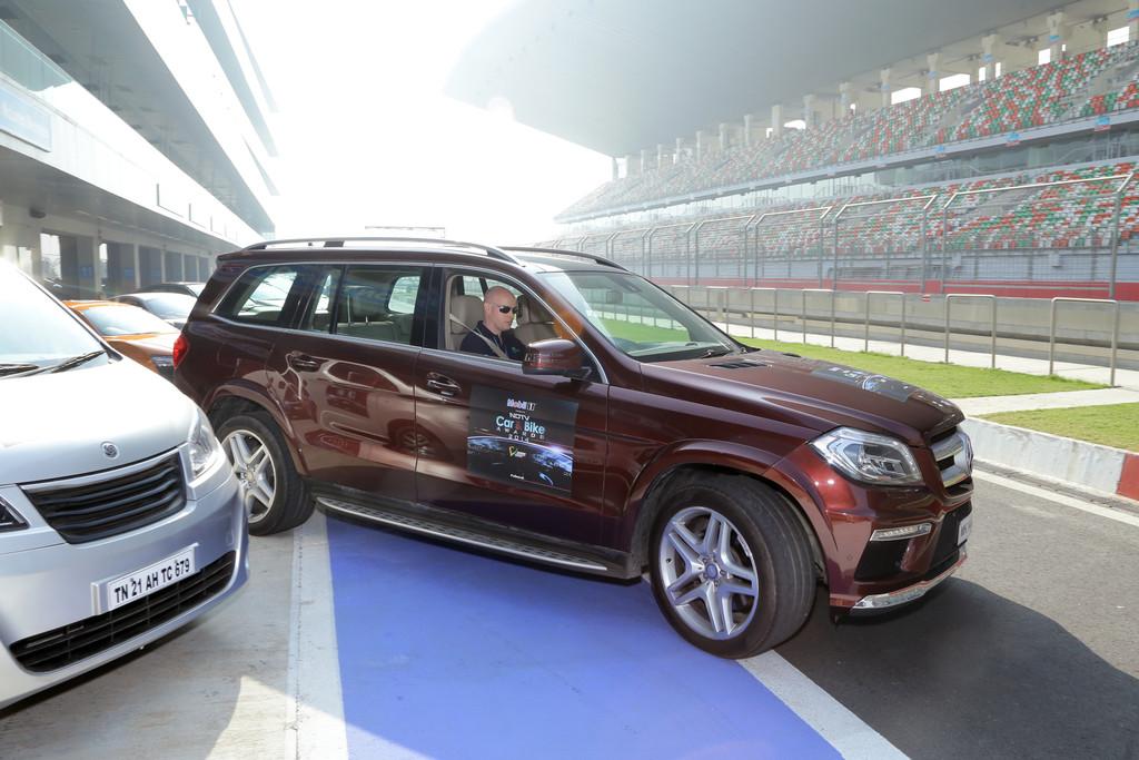 Exklusiv: Ein Blick nach Indien zu den Autos des Jahres