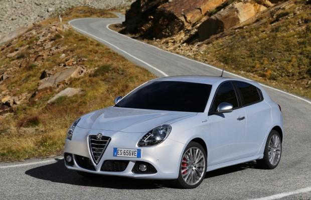 Ferrari soll Alfa auf Kurs bringen