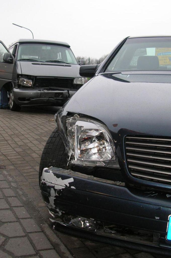 Huk-Coburg gibt nach Unfall Beitragsübersicht