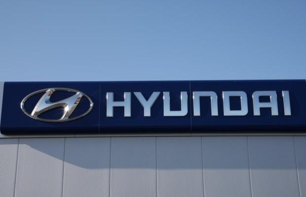 Hyundai plant Motoren mit Zylinderabschaltung - Koreanische Teilzeitarbeit