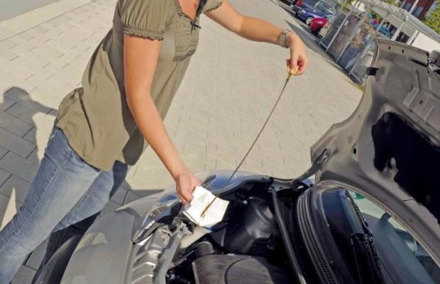 Lieber Schutzbrief kaufen, als Reifen wechseln