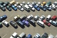 Mietwagenportale im Test -  Starke Preisdifferenzen