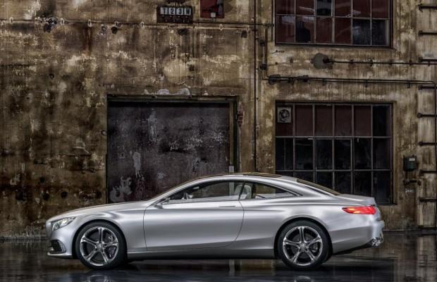 Neue Sportwagen, Cabrios und Luxus-Limousinen 2014 - Frischer Wind und neue Kraft