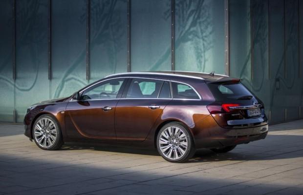 Opel: Neues Selbstbewusstsein für eine starke Marke