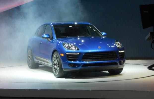 Porsche-Händler investieren