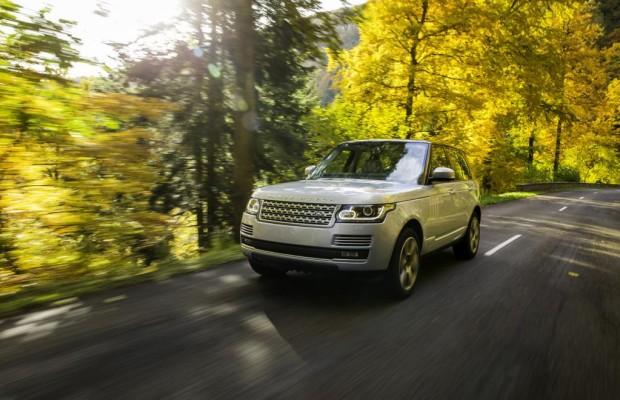 Rückrufe bei BMW, Land Rover und Triumph
