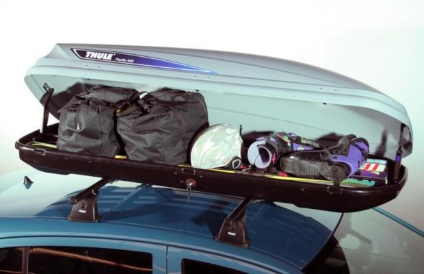 Ratgeber: Autopflege nach dem Winter-Urlaub - Entrümpeln spart Geld