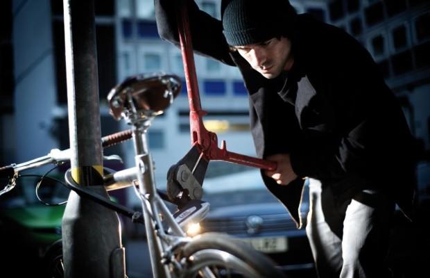 Ratgeber: Fahrradversicherung - Optimal geschützt gegen Drahtesel-Diebe