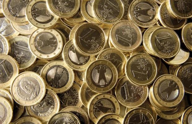 Ratgeber: Schadensfreiheits-Rabatt - Kleine Schäden besser selbst zahlen
