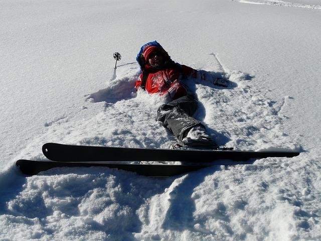 Sicherheit bei Skiboxen und Fahrradträgern