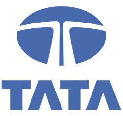 Tata-Chef Karl Slym gestorben