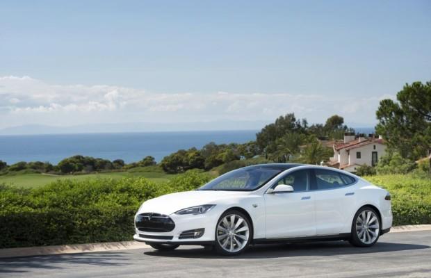 Tesla erweitert Angebote - Die Limousine zur Haussanierung