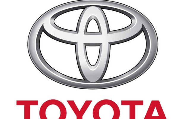 Toyota hat die zehn Millionen fest im Blick