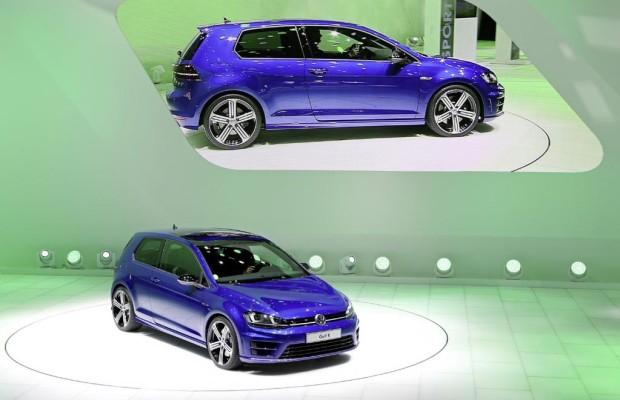 Volkswagen: Milliardeninvestition in Nordamerika