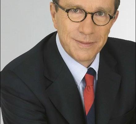 Wissmann glaubt an deutsche Erfolgsstory 2014
