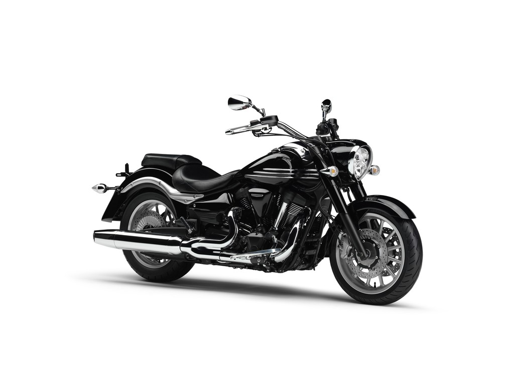 Yamaha gibt bis zu 2500 Euro Nachlass