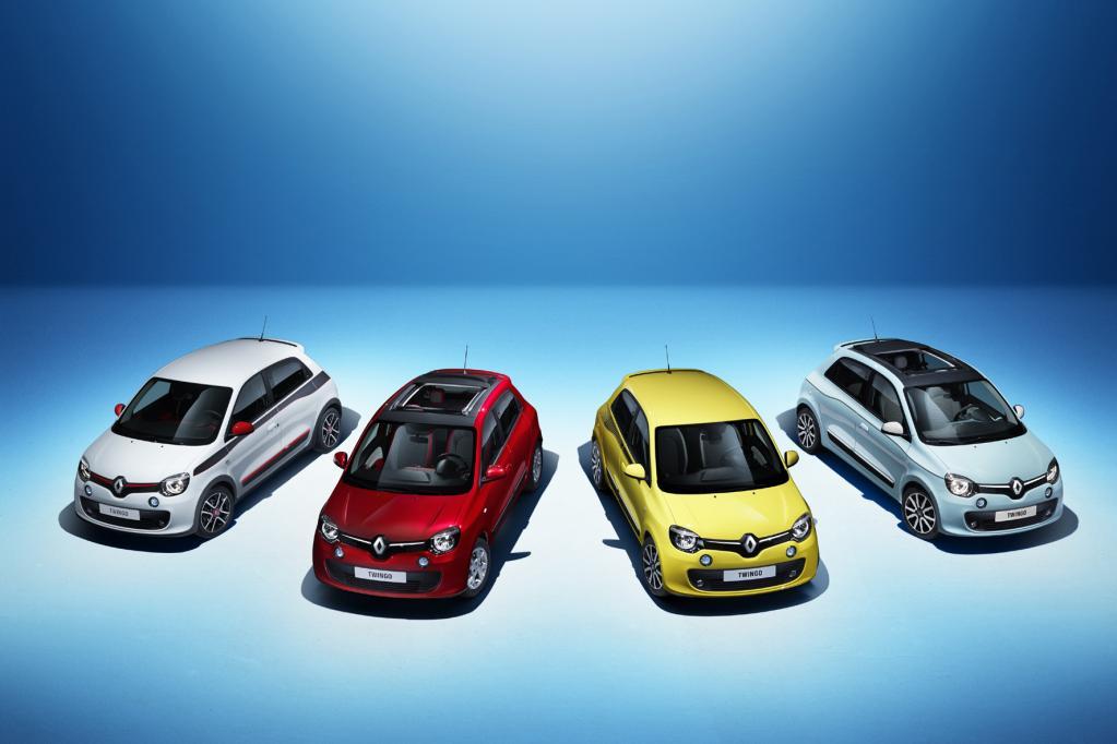 84. Autosalon Genf: Für alle etwas (Teil 6) - © Peugeot