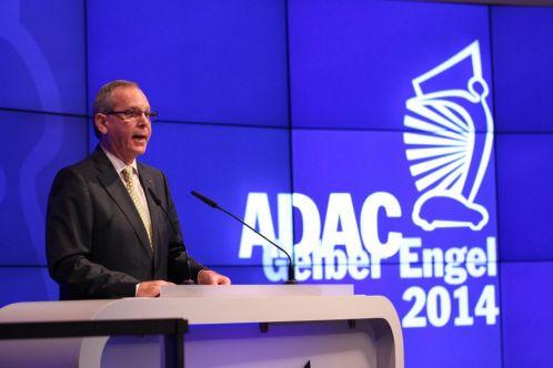 ADAC: Manipulationen nur beim