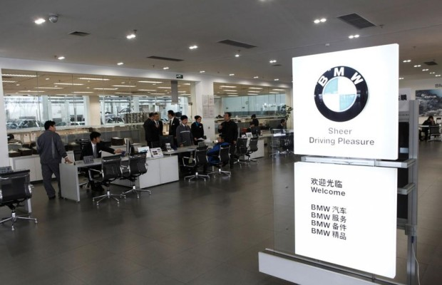 Autokäufer im internationalen Vergleich - Sachliche Deutsche, anspruchsvolle Chinesen