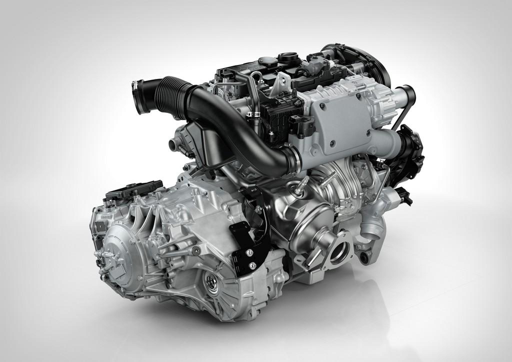 Back in Black: Bislang erfolgreiche Volvo-Transformation geht weiter