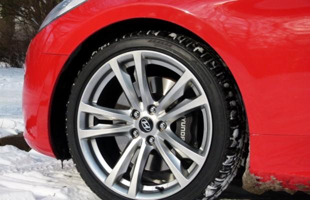 Bremsreparaturen bei Hyundai künftig billiger