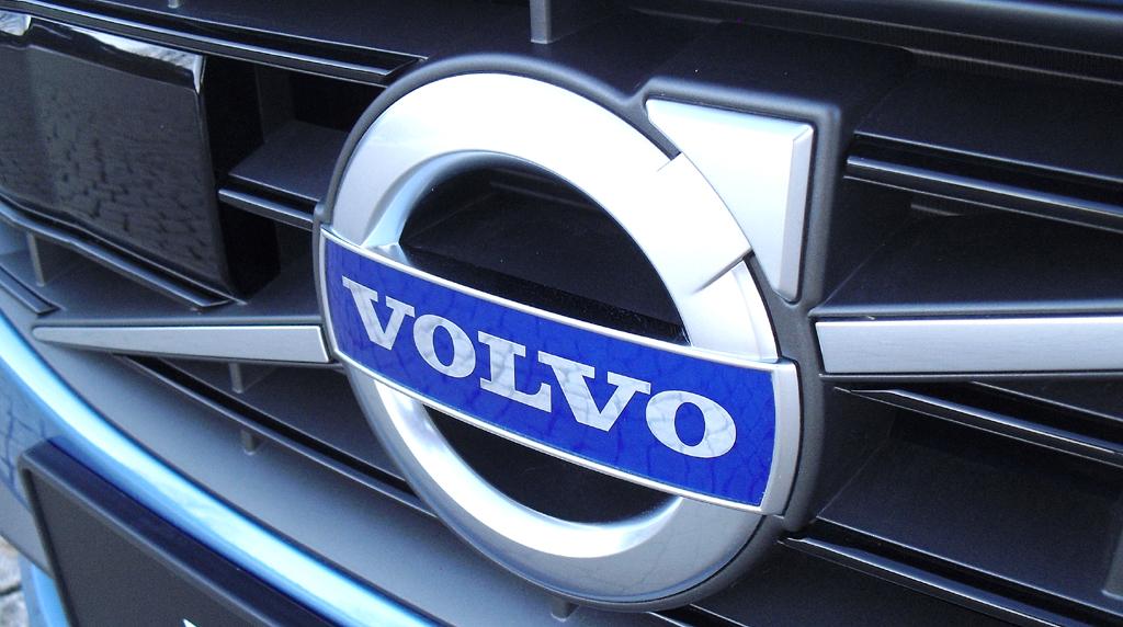Der schwedische Autobauer Volvo befindet sich in einem Transformationsprozess.