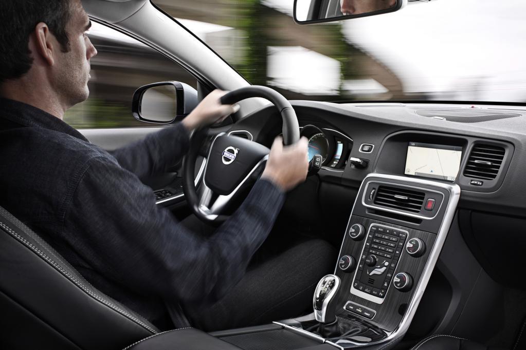 Diesel-Hybrid: teures