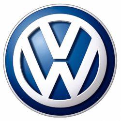 Erfolgreiches Geschäftsjahr 2013 für Volkswagen