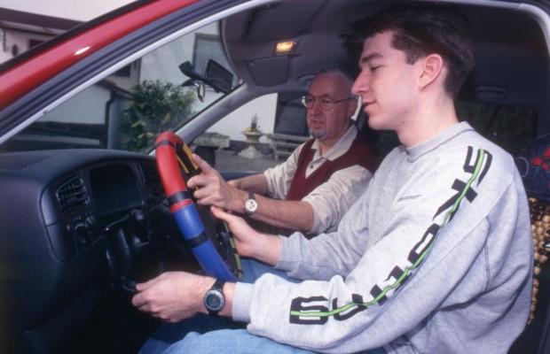 Erstmals Videos für die Führerscheinprüfung