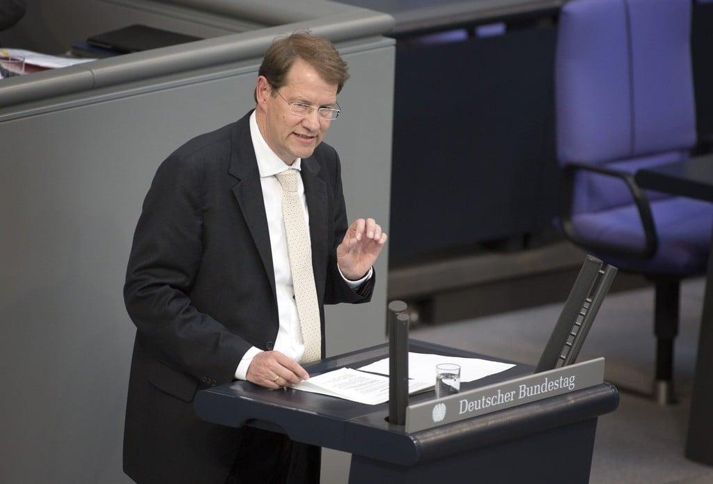 Exklusiv: 151 EU-Parlamentarier stimmen gegen E-Call