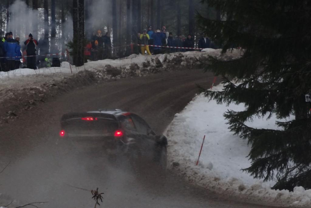Exklusiv: WRC-Saison 2014 – Harte Schule für Hyundai