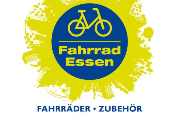 Fahrrad Essen 2014 mit Kongress und Preisverleihung