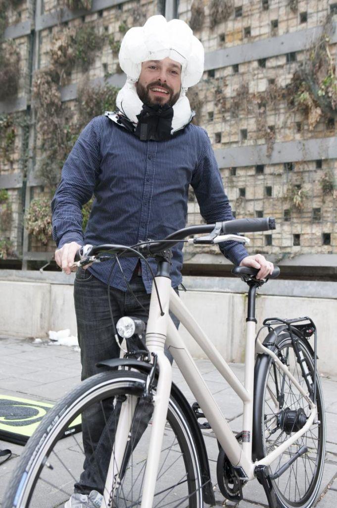 Fahrrad-Frühling: Deutschland dreht am Rad