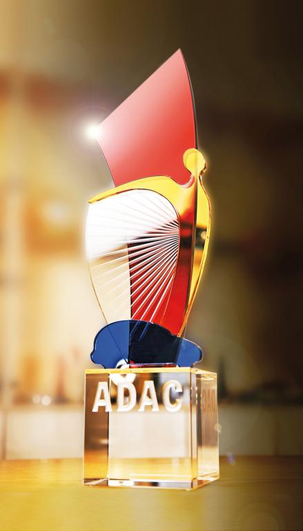 Gelber Engel: ADAC hat auch früher schon manipuliert