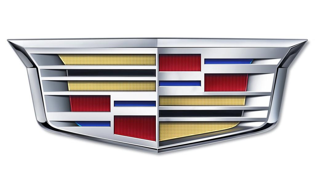 Genf 2014: Mit dem Cadillac zum Salon
