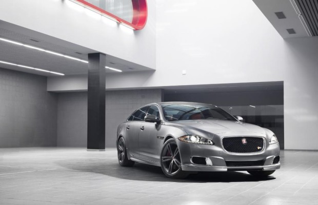 Lancia und Lexus: Pkw-Verkauf eingebrochen