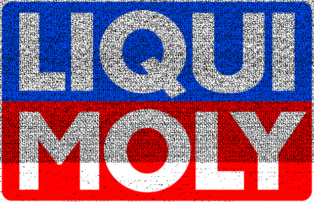 Liqui Moly steigert Umsatz