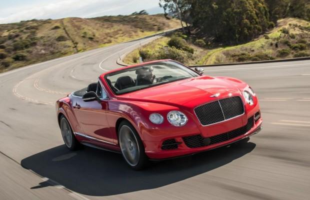 Pkw-Bestseller in Monaco - Die Autos der Schönen und Reichen
