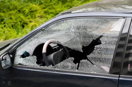 Ratgeber: Wenn das Auto plötzlich weg ist