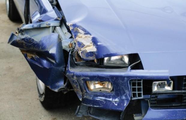Recht: Opfer von Fahrerflucht - Vor Schreck verletzt