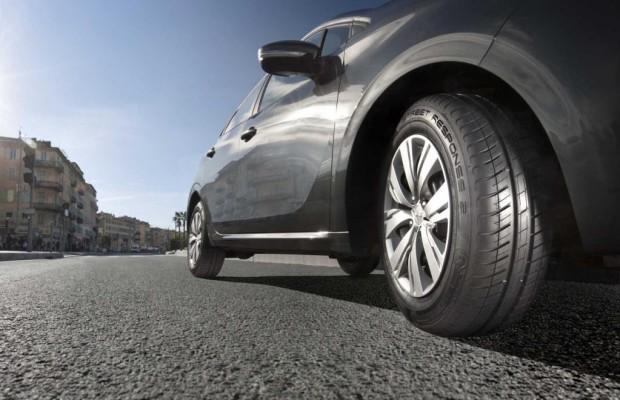 Reifenkauf: Vorsicht vor