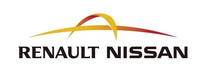 Renault-Nissan-Allianz bringt es auf fast 8,3 Millionen Autos