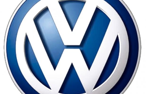 Volkswagen zeichnet 82 deutsche Händler- und Servicebetriebe aus