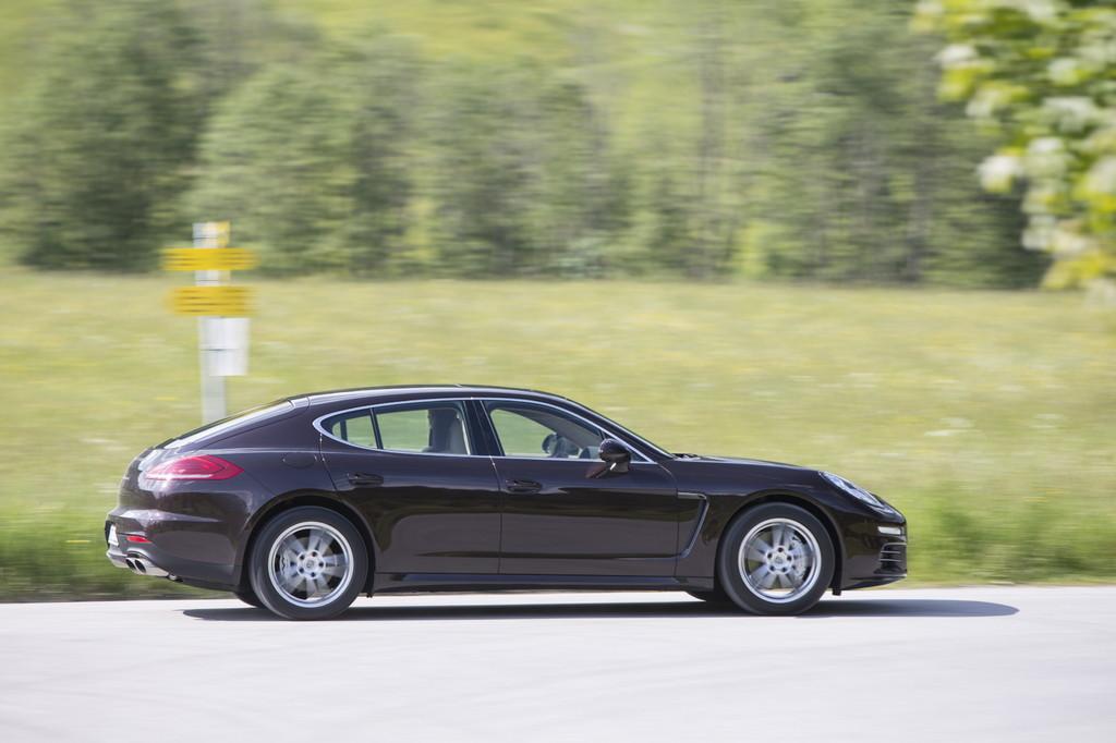 Wertmeister 2014: Deutsche und Dacia dominieren