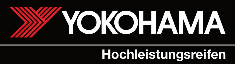 auto.de-Ostergewinnspiel: Chronograph von Yokohama