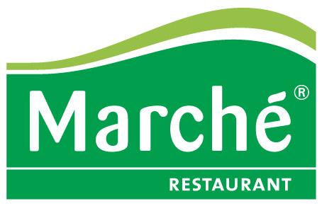 auto.de-Ostergewinnspiel: Fünf Marche Customer Cards im Wert von je 30 Euro für einen frischen Start in den Urlaub