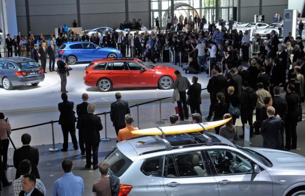 AMI in Gefahr: Mazda und Toyota sagen ab